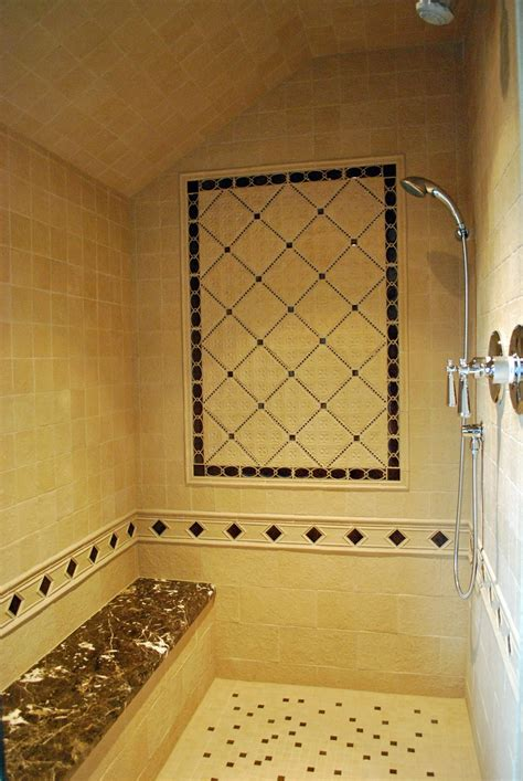 Tile Board For Bathrooms by 17 Best Images About Lambert Tile S Coverings Board On
