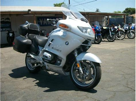 2002 bmw 1150rt 2002 bmw r 1150 rt sport touring for sale on 2040 motos