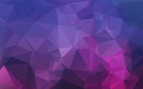 wallpaper bingkai abstrak kumpulan desain background wallpaper abstrak vektor keren