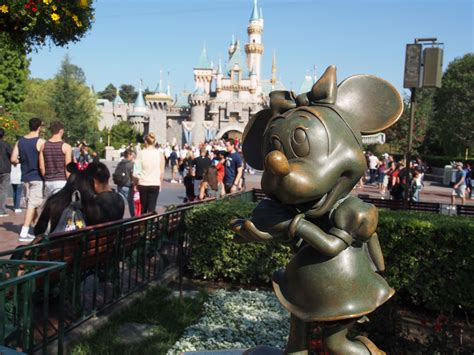 theme parks in us best amusement parks in america business insider