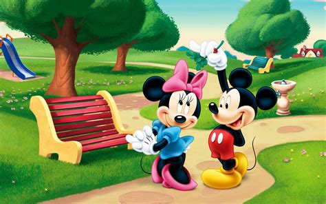 mickey mouse wallpaper hd pixelstalknet
