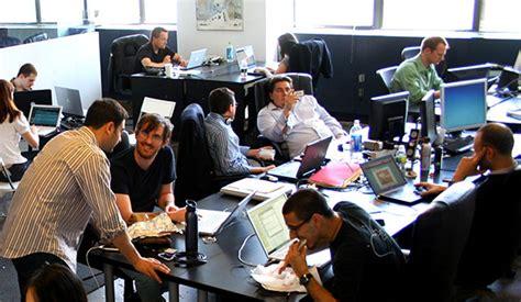 800 Vanity Numbers 8 Perks Of Coworking Spaces For Savvy Entrepreneurs