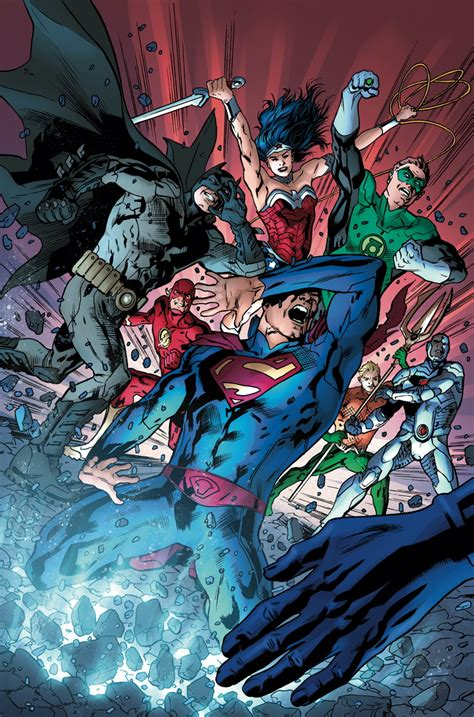 slideshow who are the justice society of america the july 2015 dc comics solicitations with cover superherohype