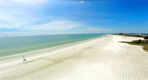 siesta beach house island house condos and cottages for sale siesta key