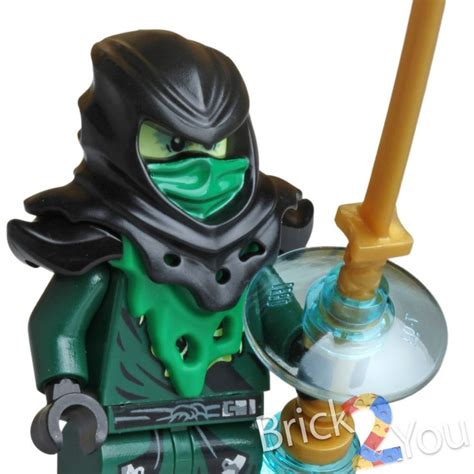 lego ninjago evil green ninja coloring pages 17 best images about parker on pinterest coloring pages