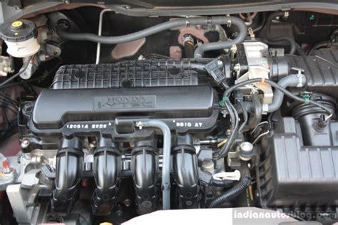 honda brio engine specifications 2017 honda brio diesel price changes interior