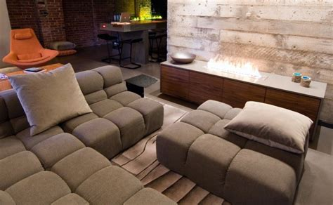 bachelor pad couch modern bachelor apartment 4 interior design ideas