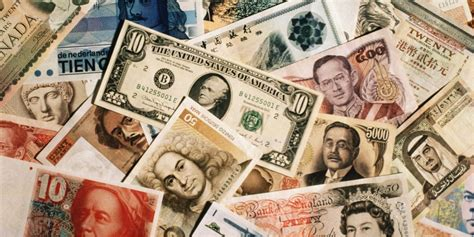 best currency exchange compare travel money buy currency online at the best