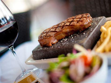 Black Angus Gift Card Balance - black angus bar grill restaurant good food gift card