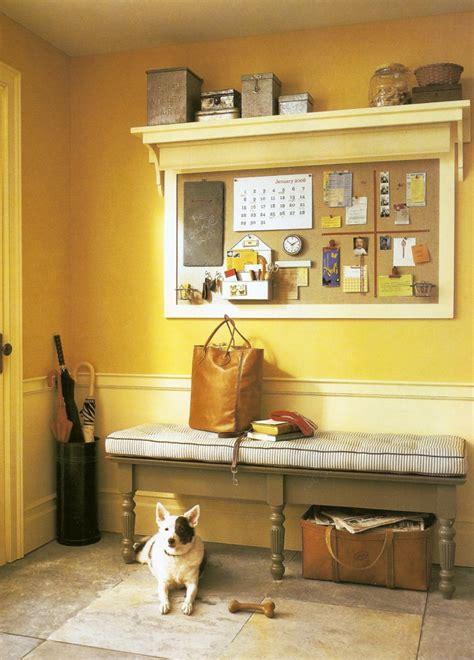 foyer rumah ide kreatif mempercantik desain foyer rumahuni