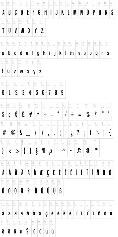 dafont eroded fine eroded font dafont com