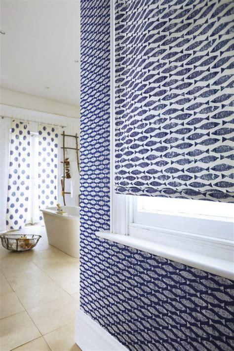 Tolle Tapeten Design by Sch 246 Ne Tapeten Mit Fischen 21 Vorschl 228 Ge Archzine Net