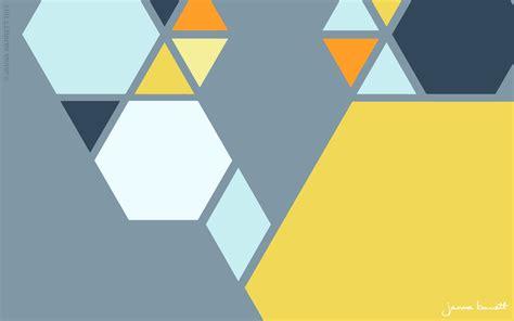 design is shape geometric shape design wallpaper 24831 baltana