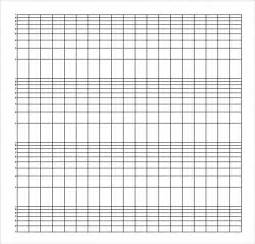 semilog graph paper 7 download free documents in pdf word