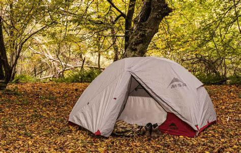 tenda trekking tenda da trekking ho trovato la il trapper