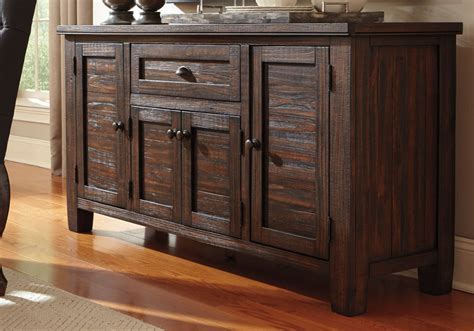 server for dining room servers for dining room dining room servers dining room