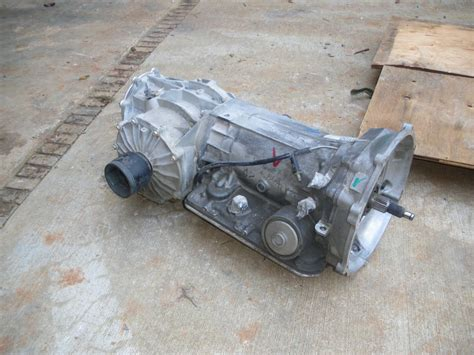 c5 corvette automatic transmission location c5 get free