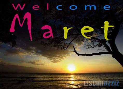 fb selamat datang gambar kata kata welcome menyambut bulan kelahiran