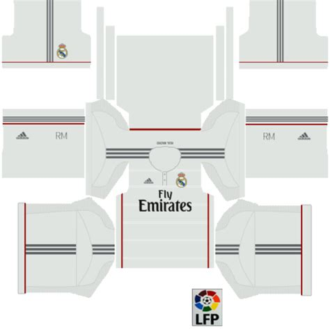kit real madrid 512x512 512 215 512 kits real madrid search results calendar 2015