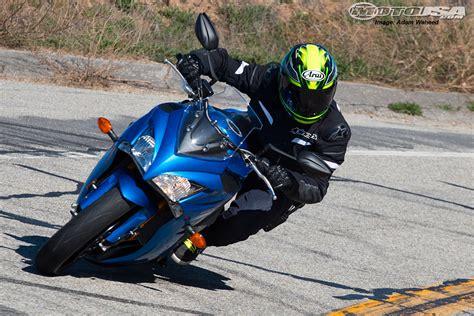 Kawasaki Sweepstakes - bmw sweepstakes autos post