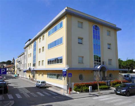 casa di cura bari ricerca medico specialista area medica o chirurgica