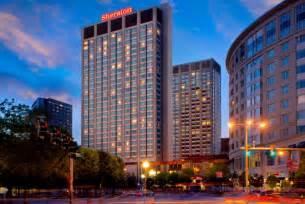 National Car Rental Boston Back Bay 2014 Host Hotel Information National Association Of