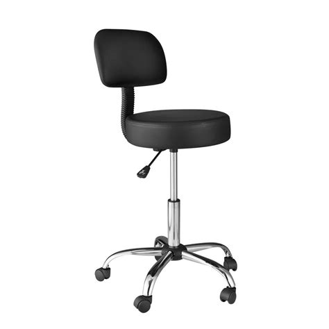 Doctor Caressoft Chair Stool Lab Office Furniture by Stool Office Chair Lab Dental Doctor Back