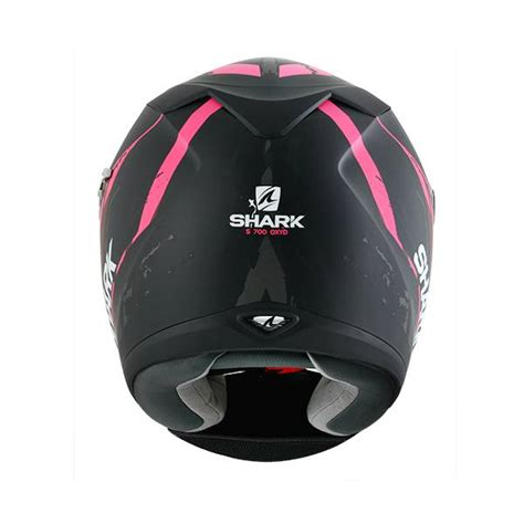 Shark Helm by Frequently Asked Questions Shark Helmets Site