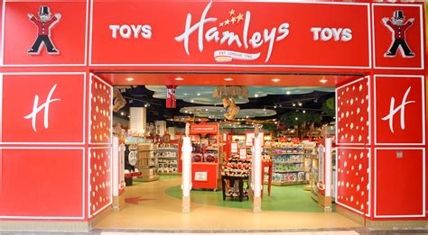 a for all time hamleys related keywords suggestions for hamleys address