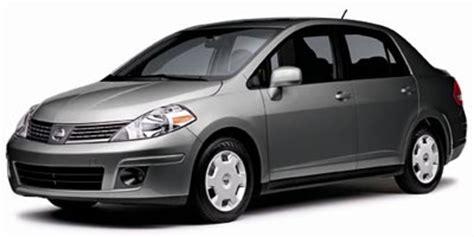 hayes auto repair manual 2008 nissan versa head up display 2009 nissan versa 1 6 sedan 9 990 msrp 34 mpg