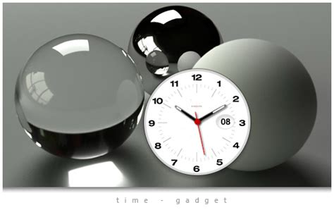 clock themes windows orrefi blog