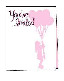 vertical fold card template printable invitations templates make your own invitations
