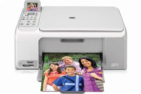 Printer Hp Photosmart C3180 hp photosmart c3180 printer drivers downloa for windows 7