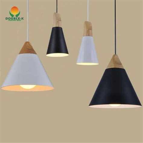 cheap light companies in best 25 cheap light bulbs ideas on cheapest