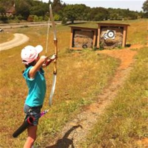 backyard bow 1000 images about shooting archery range on pinterest