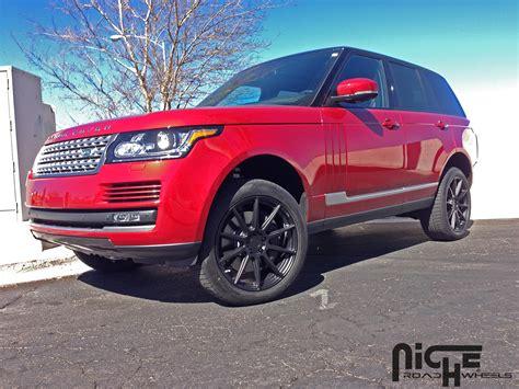 land rover dealer finder land rover range rover essen m147 gallery mht wheels inc