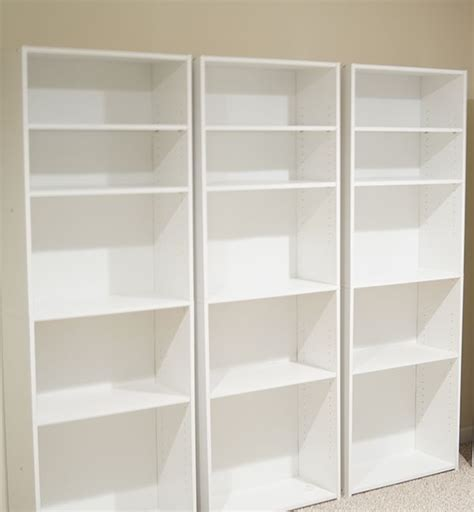bookcase built into wall 28 creative bookcases built into wall yvotube com
