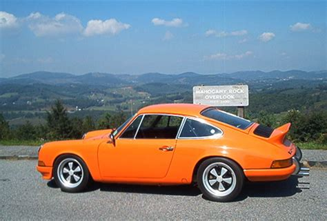 porsche orange paint code paint code tangerine orange pelican parts technical bbs