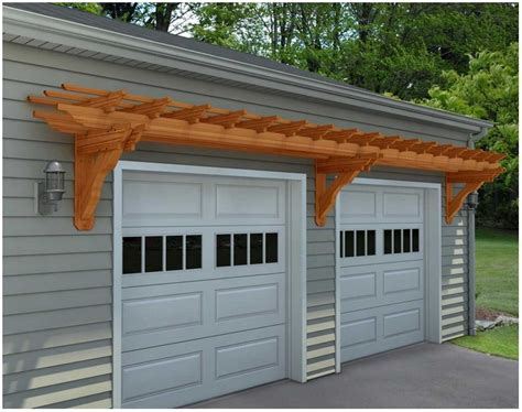 Ideal Garage Door Weight Door The Best Home Ideal Garage Doors