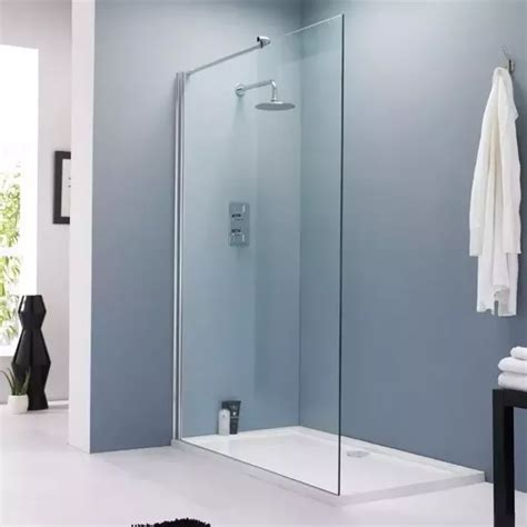 Handicapped Bathroom Designs 8 answers why hotels have glass wall bathrooms quora