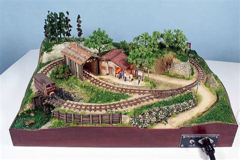yutaka nakai yutaatelier  small layout