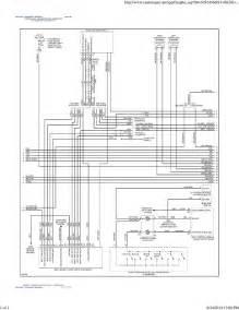 chevrolet cruze diagram wiring schematic cruze free printable wiring diagrams