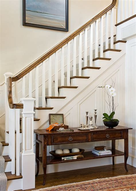 foyer stairs decorating ideas pictures decoratingspecialcom