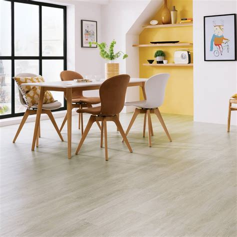 dining room flooring dining room flooring ideas for your home