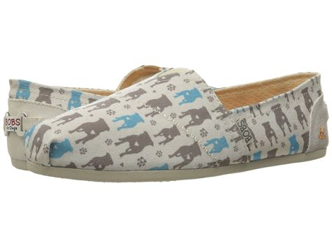 skechers bobs for dogs bobs from skechers bobs plush gentle zappos free shipping both ways