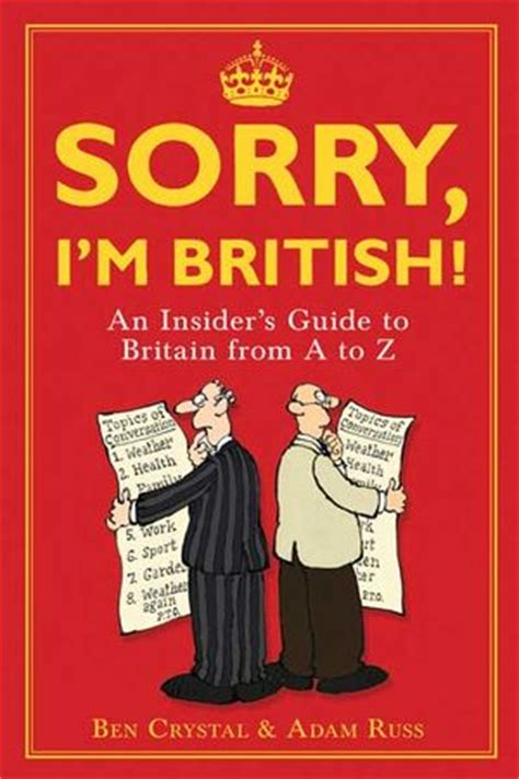 brit ish on race identity and belonging books book review sorry i m by ben and adam