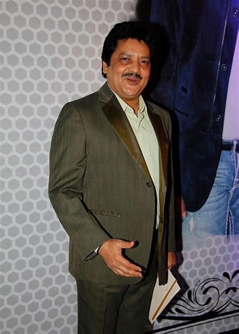 udit narayan biography in hindi udit narayan wiki udit narayan biography singer udit