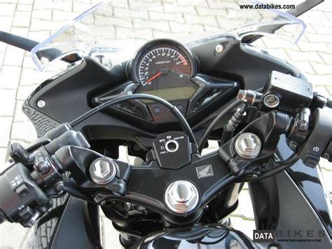 honda sbyar ロードスポーツモデル ホンダ cbr125rを中古購入するための基礎知識