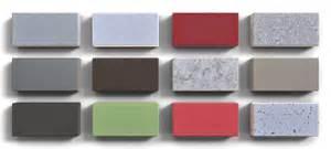 Corian Top Colors Corian 174 Countertops Empire Countertops