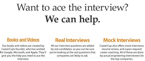 design pattern interview questions careercup pure storage interview questions best storage design 2017